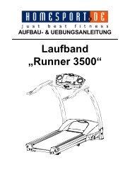 aufbau- & uebungsanleitung - fqm.de