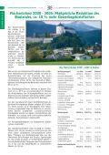 Kufsteiner Info Oktober 2005 (0 bytes) - Seite 4