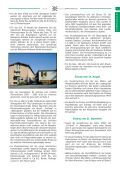 Kufsteiner Info Oktober 2005 (0 bytes) - Seite 7