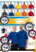auslaufserie – begrenzte restmengen - Swiss Sportsystem - Seite 3