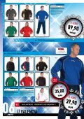 auslaufserie – begrenzte restmengen - Swiss Sportsystem - Seite 6