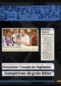 Untitled - Highlander - Seite 5