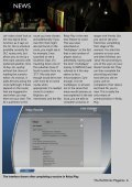 ISSUE 13 — OCTOBER 2012 - RailWorks Magazine - Page 6