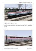 Amtrak F40PH Locomotive Pack - Steam - Page 3