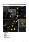 Amtrak F40PH Locomotive Pack - Steam - Page 5