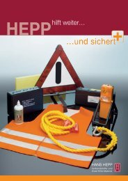 72 dpi - Hans Hepp