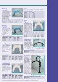 Lifter-Zubehör - Seite 4