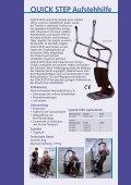 Lifter-Zubehör - Seite 5