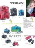 Bookpacks - Lederwaren Liedtke - Page 2