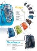 Bookpacks - Lederwaren Liedtke - Page 4