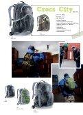 Bookpacks - Lederwaren Liedtke - Seite 5