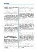 Führen von Fahrzeugen - Eisenbahn-Unfallkasse - Seite 4