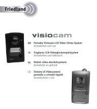 Installation and Use - Friedland