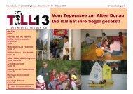Till 13 - Lernwerkstatt Brigittenau