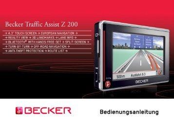 Bedienungsanleitung - Handytreff GmbH