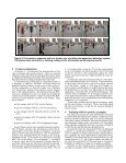 Trainable Pedestrian Detection - MIT - Page 3