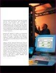 SystemWatch - Sony - Page 5