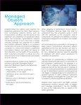SystemWatch - Sony - Page 7