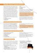 Kanal-Systemschächte aus Kunststofffertigteilen - Pipelife ... - Seite 2