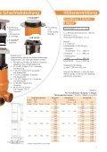 Kanal-Systemschächte aus Kunststofffertigteilen - Pipelife ... - Seite 7