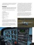 BN-2 Islander Review (PDF) - PC Aviator - Page 3