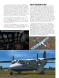 BN-2 Islander Review (PDF) - PC Aviator - Page 4