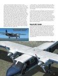 BN-2 Islander Review (PDF) - PC Aviator - Page 5