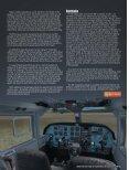 BN-2 Islander Review (PDF) - PC Aviator - Page 6