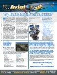 BN-2 Islander Review (PDF) - PC Aviator - Page 7