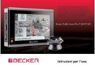 Download - mobilenavigation.mybecker.com