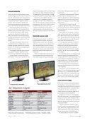 Kolmiulotteisuus on jo pelaajan arkea - MikroPC - Page 2