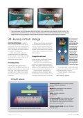 Kolmiulotteisuus on jo pelaajan arkea - MikroPC - Page 4