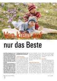 pdf-Datei, 621 kb - Hessnatur