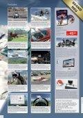 Fliegen - Trainieren - Spaß haben - Ikarus - Seite 3