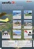 Fliegen - Trainieren - Spaß haben - Ikarus - Seite 5