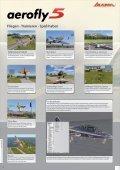 Fliegen - Trainieren - Spaß haben - Ikarus - Seite 6