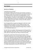 editorial - Arbeitsgemeinschaft Schweizer Volkstanzkreise - Seite 3