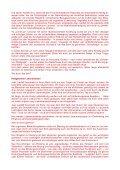 Tragen allein genügt nicht - Brigitte Hannig - Seite 2