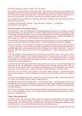 Tragen allein genügt nicht - Brigitte Hannig - Seite 3