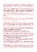 Tragen allein genügt nicht - Brigitte Hannig - Seite 4