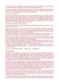 Tragen allein genügt nicht - Brigitte Hannig - Seite 5