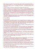 Tragen allein genügt nicht - Brigitte Hannig - Seite 6