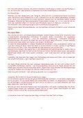 Tragen allein genügt nicht - Brigitte Hannig - Seite 7