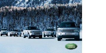 Winter-Komplett-Check Gute Sicht – Tagfahrlicht - AllesEDV