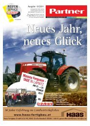 MasseyFerguson- TAGE INLAFNITZ - Website-Box