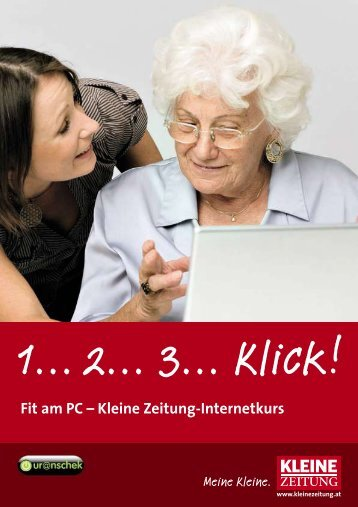 Tickets - ebookpresse.de