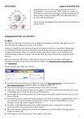 Tickets - ebookpresse.de - Seite 7