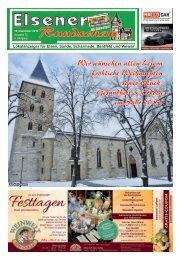 klicken zum herunterladen - Druck + Verlag Heggemann