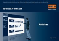 Mediadaten_2007 web.indd - AutoScout24 Media
