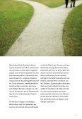 Mein Öko-Haushaltsplaner - Sparkasse Wilhelmshaven - Seite 7